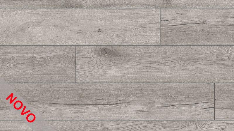 LaminatAquaGuard Greystone Oak K33