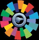 Polar Internacional logo