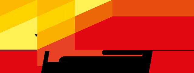 Laminat PRO logo